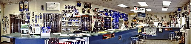 bathroom remodeling parts wichita plumbing showroom remodel kitchen supply inc city phoenix kansas